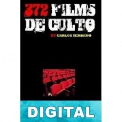 372 films de culto Carlos Serrano