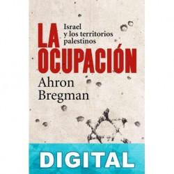 La ocupación Ahron Bregman