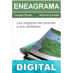 Eneagrama Carmen Durán & Antonio Catalán