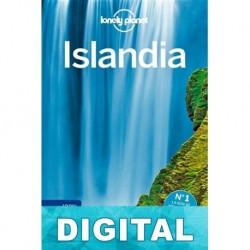 Islandia 3ª Ed.