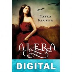 Alera Cayla Kluver