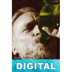 Antología de Charles Bukowski Charles Bukowski