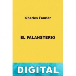El falansterio Charles Fourier