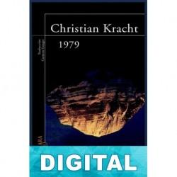 1979 Christian Kracht