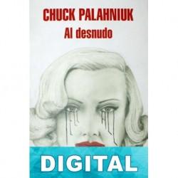 Al desnudo Chuck Palahniuk