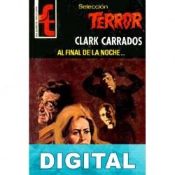 Al final de la noche… Clark Carrados
