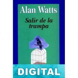 Salir de la trampa Alan Watts