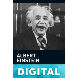 Mi visión del mundo Albert Einstein