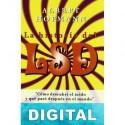 La historia del LSD Albert Hofmann
