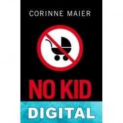 No kid Corinne Maier