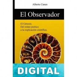 El Observador Alberto Canen