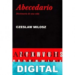Abecedario Czeslaw Milosz
