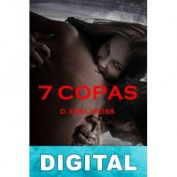 7 Copas D. Edelweiss