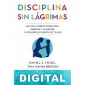 La disciplina sin lágrimas