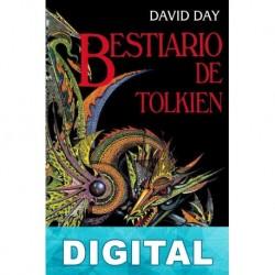 Bestiario de Tolkien David Day
