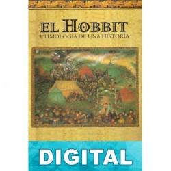 El Hobbit: Etimología de una historia David Day