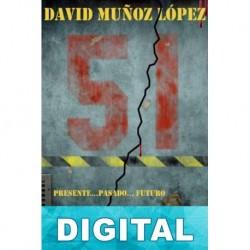 51 David Muñoz López