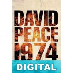 1974 David Peace