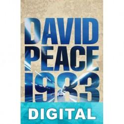 1983 David Peace