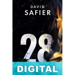 28 días David Safier