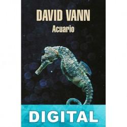 Acuario David Vann