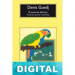 El teorema del loro Denis Guedj