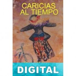 Caricias al tiempo Diego Fortunato
