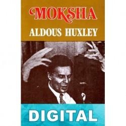Moksha Aldous Huxley