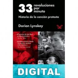 33 revoluciones por minuto Dorian Lynskey