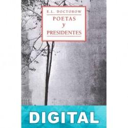 Poetas y presidentes E. L. Doctorow