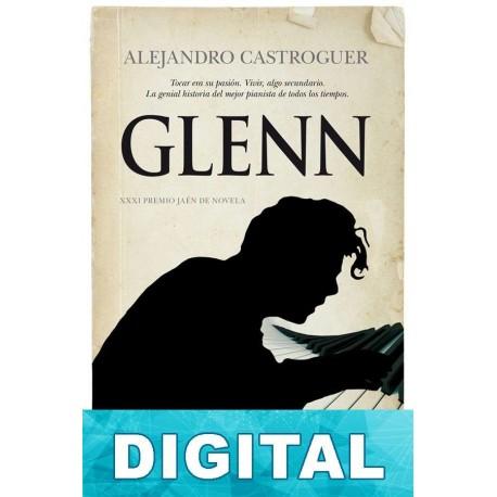 Glenn Alejandro Castroguer
