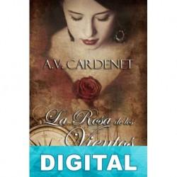 La rosa de los vientos A. V. Cardenet