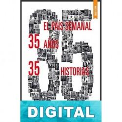 35 años, 35 historias El País