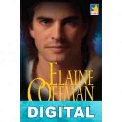 Honor y traición Elaine Coffman