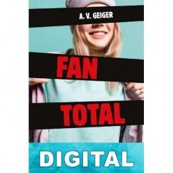Fan total A. V. Geiger