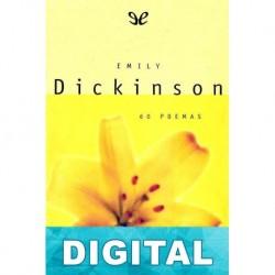 60 poemas Emily Dickinson