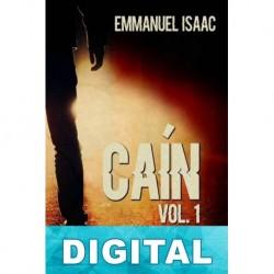 Caín Vol1 Emmanuel Isaac