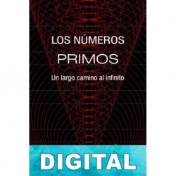 Los números primos Enrique Gracián