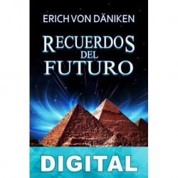 Recuerdos del futuro Erich von Däniken