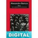Next Alessandro Baricco