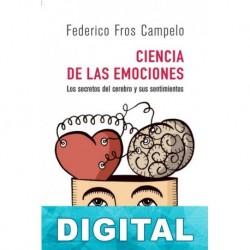 Ciencia de las emociones Federico Fros Campelo