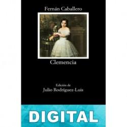 Clemencia Fernán Caballero