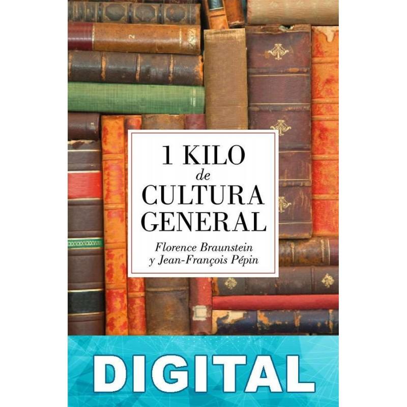 descargar 1 kilo de cultura general pdf gratis