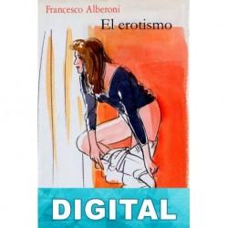 El erotismo Francesco Alberoni