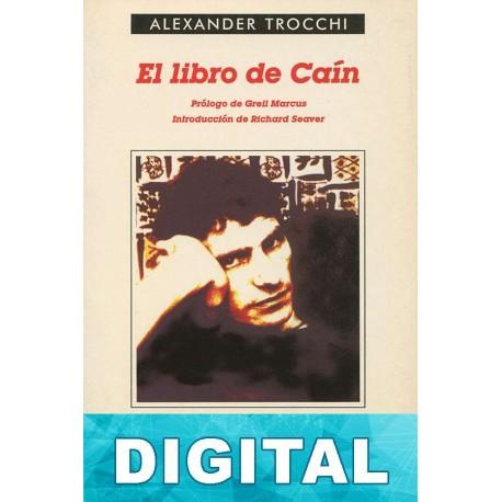 El libro de Caín Alexander Trocchi
