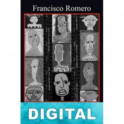 Alquimia de luces y sombras Francisco Romero