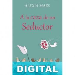A la caza de un seductor Alexia Mars