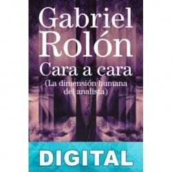 Cara a cara Gabriel Rolón