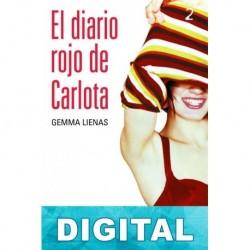El diario rojo de Carlota Gemma Lienas