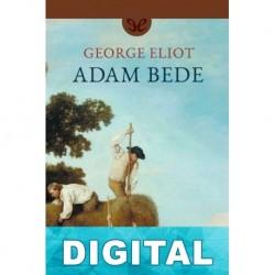 Adam Bede George Eliot